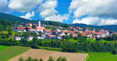 Kirchdorf_im_Wald_Foto_Gemeinde_Kirchdorf_im_Wald