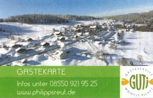 philipssreut_gaestekarte