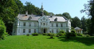 SchlossBuchenau