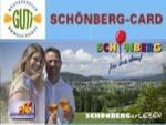 SchoebergGaestecard