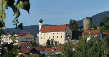 Kollnburg