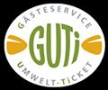 GUTi Logo