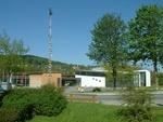 Das Glasmuseum Frauenau, Foto: Gemeinde Frauenau