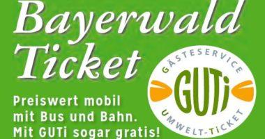 Fahrplan-Faltblätter Sommer 2019