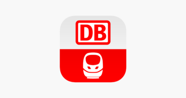 db navigator Logo Quelle: DB