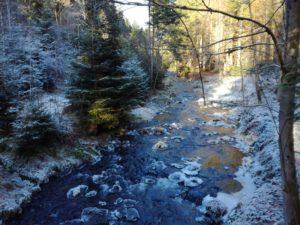 Winter-Flusswanderweg©Christina-Wibmer.jpg